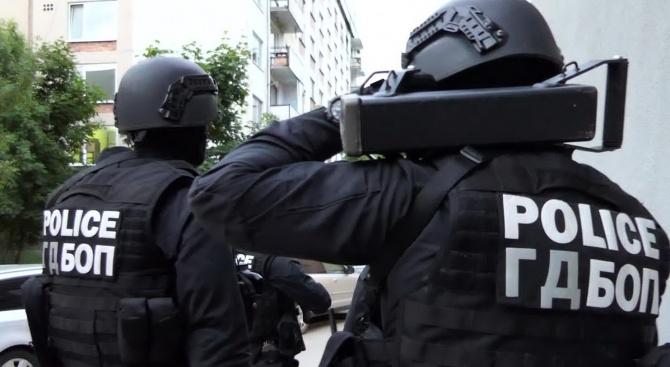 Спецпрокуратурата разследва най-голямата престъпна група за трафик на мигранти