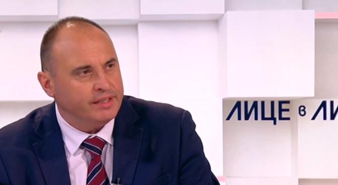 Икономист: Опитът на ЕС в диференцираното ДДС трябва да бъде приложен и в нашата страна