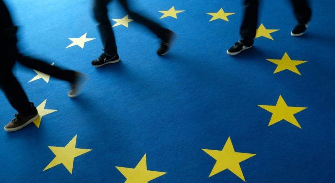 Анализатор: Европа не разбра евроизборите, които се случиха