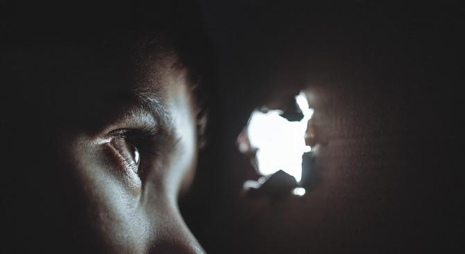 Регионална конференция за превенция и борба с насилието над деца събира международни експерти в София