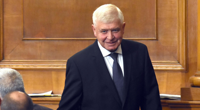 Министър Ананиев ще посети Кърджали