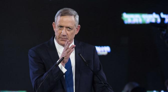 Пето измерение завлякло израелското МВР с 50 млн. шекела