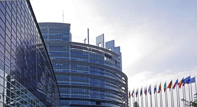 Евролидерите с нов опит да излъчат следващия председател на ЕК