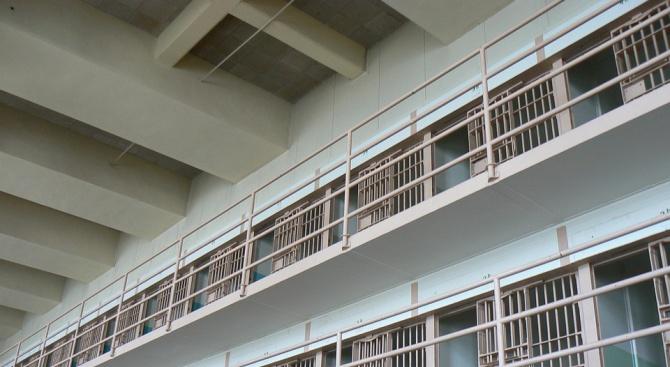 Русия предлага замяна на затворници със САЩ