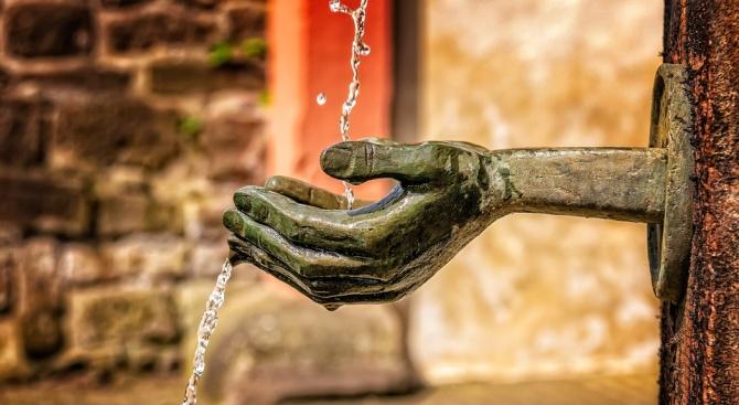 Кметът на Перник: Пестете водата