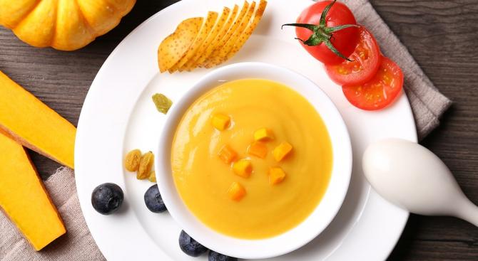 Източникът на салмонела не е Детска млечна кухня в Русе