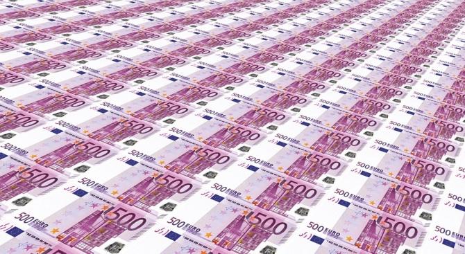 Италианската мафия си е присвоила милиони евро от фондове за мигранти