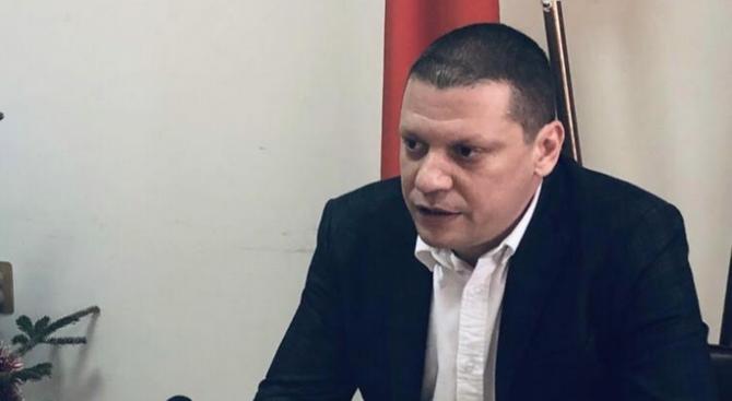 Илиан Тодоров: Борисов е абсолютно прав за проверките на болничните листи