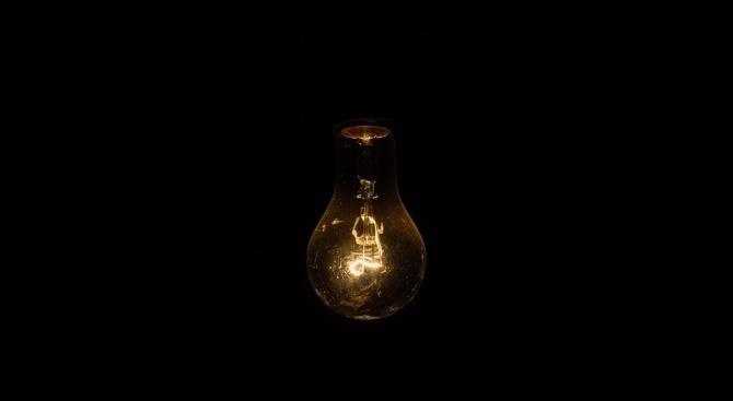 Предприятия в 3 града спряха заради скъпия ток, утре също спират