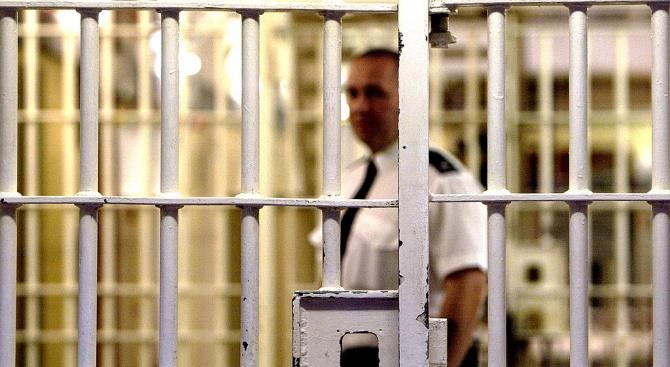 Осъдиха най-известния гангстер в Холандия