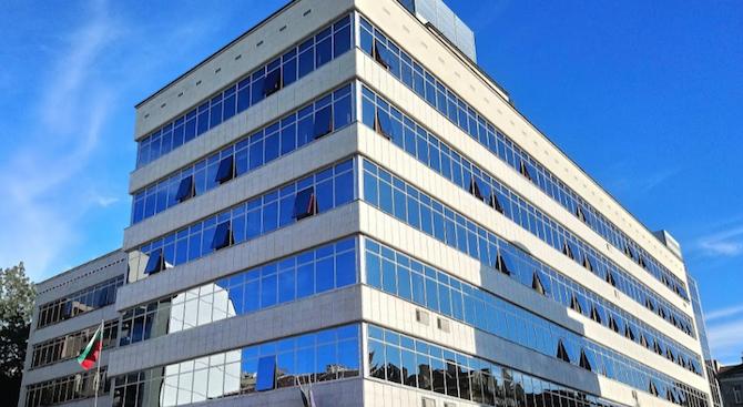 Общественият консултативен съвет по въвеждане на тол системата заседава в МРРБ