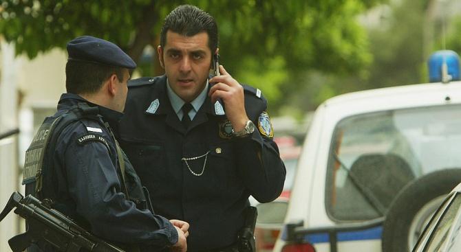 Властите в Крит издирват изчезнала жена
