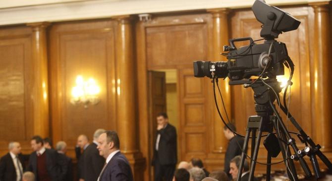 Прозрачност без граници: Приетите предложения за субсидиите са отстъпление от националното законодателство