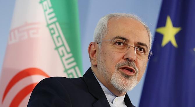 Иран: Отказът ни от задължения по ядрената сделка е обратим процес