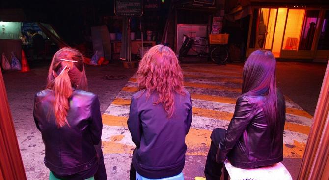 Пребиха 19-годишеш турист в Майорка, не си платил услугите за жрици на любовта