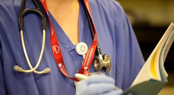 Върбица ще има медицински център до година и половина