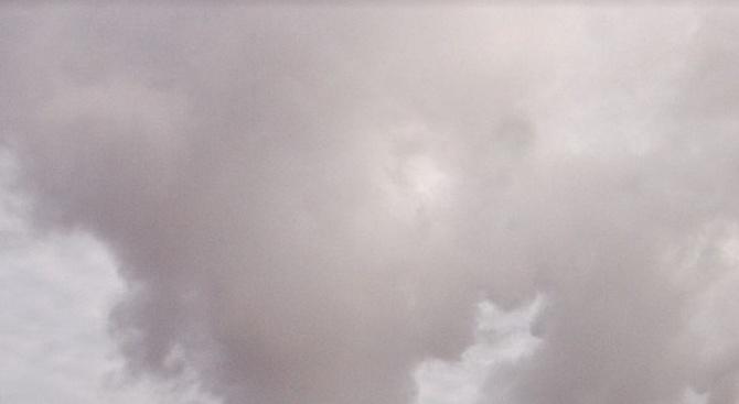 Глобяват ТЕЦ ''Брикел'' за замърсяване на въздуха