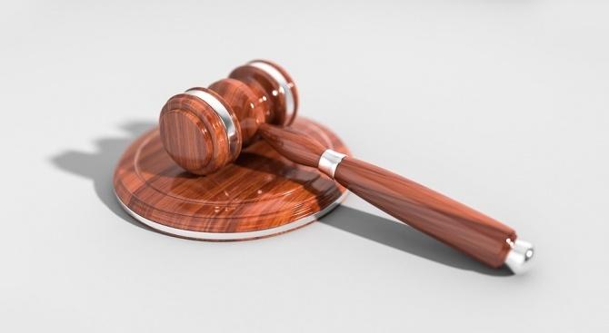 Участник в схемата за имотни измами чрез фалшиви документи в Силистра е привлечен като обвиняем