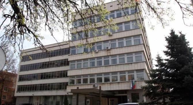 17 проектни идеи между България и Северна Македония стартират своето изпълнение