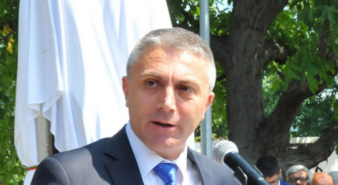 Мустафа Карадайъ: Длъжни сме да приведем в действие българския етнически модел