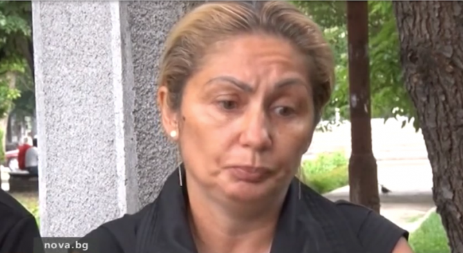 Дъщерята на загиналата българка в Кушадасъ: Шофьорът е карал много бързо, майка ми буквално е излетяла