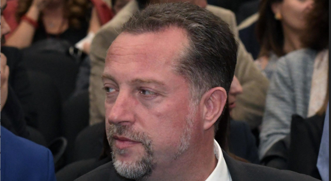 Евродепутатът Иво Христов разкри ще подкрепи ли Урсула фон дер Лайен