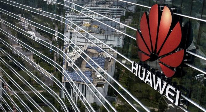 Huawei е готов да инвестира 3 милиарда долара и да създаде 1000 работни места в Италия