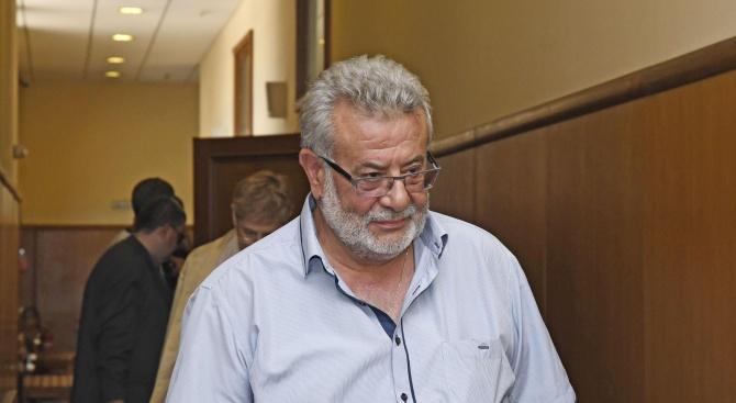 Специализираният съд оправда кмета на Батак