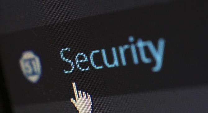 Украйна арестува хакер, издирван с години от САЩ