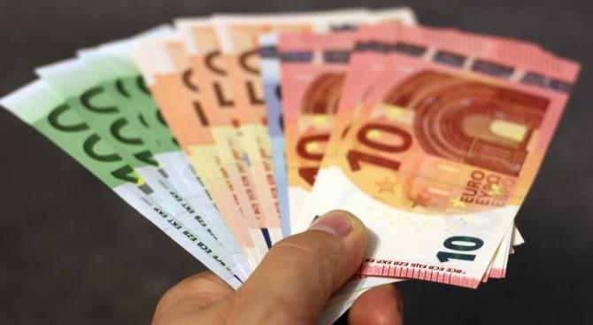 Глоба до 20 млн. евро грози НАП заради изтичането на лични данни