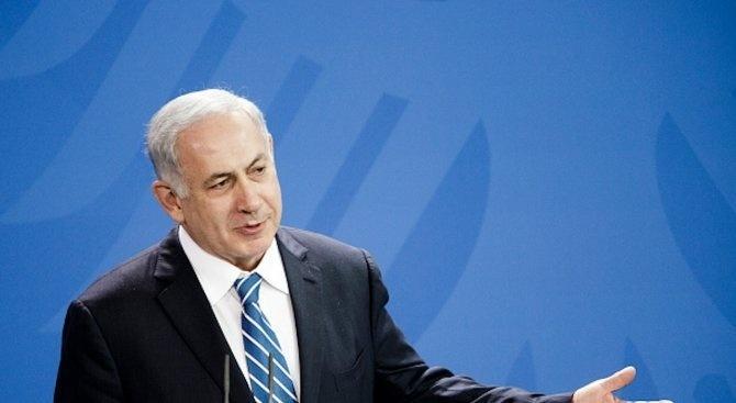 Нетаняху ще остане в историята като най-дълго управлявалия израелски лидер