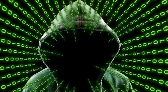 От АИКБ с декларация за хакерската атака срещу НАП