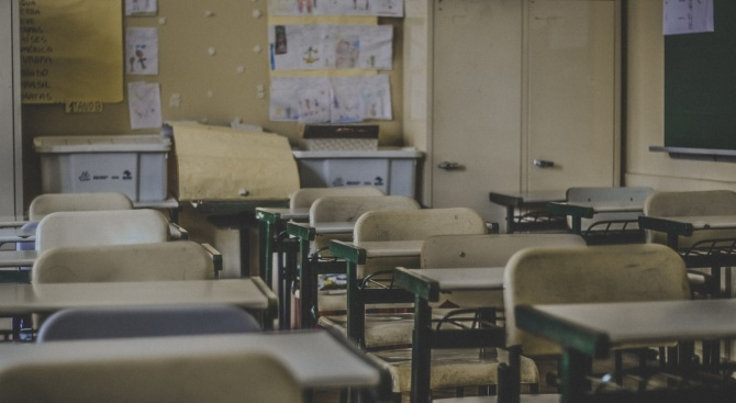 Излиза второто класиране за прием в гимназиите след седмиклас