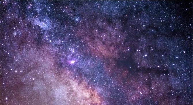 Дете гений е на път да докаже, че Стивън Хокинг и Алберт Айнщайн са сгрешили за съществуването на Бог