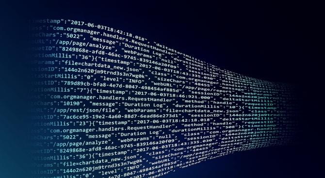 Хакери удариха системата на полицията в Лондон