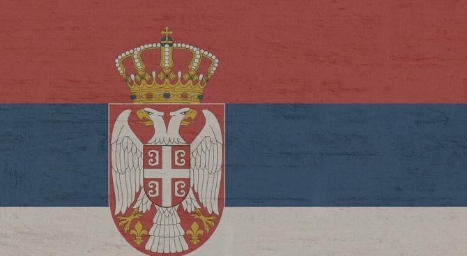 Международната общност ще окаже натиск върху Сърбия да признае Косово