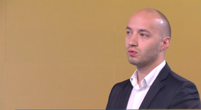 """""""Тренд"""": 69% от българите одобряват намаляването на партийните субсидии"""