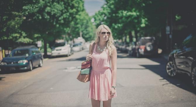 6 женски дрехи, които мъжете не харесват