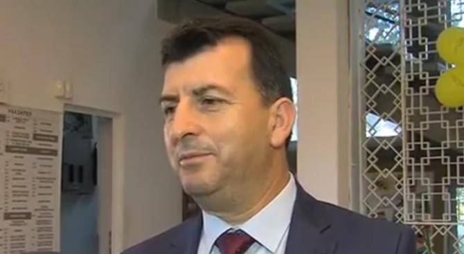 Асим Адемов: Чумата, която върлува по свинете, е много силно заразно и опасно заболяване