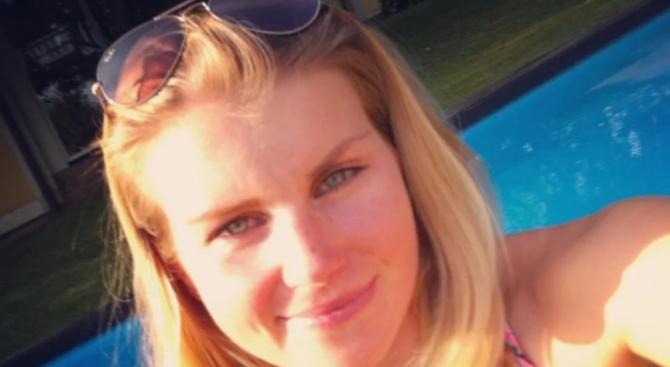 Момиче, оцеляло след отвличане от психопат: Събудих се гола и вързана