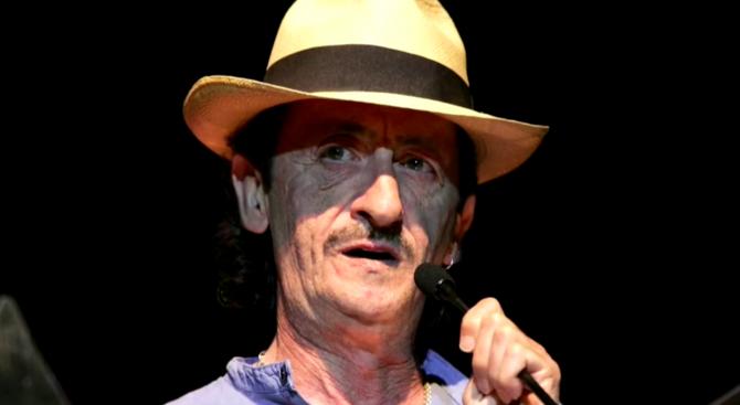 Почина един от най-колоритните актьори от сериала ''Щурите съседи''