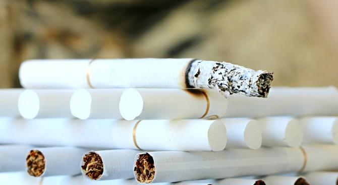 СЗО: Турция е лидер в борбата срещу тютюнопушенето
