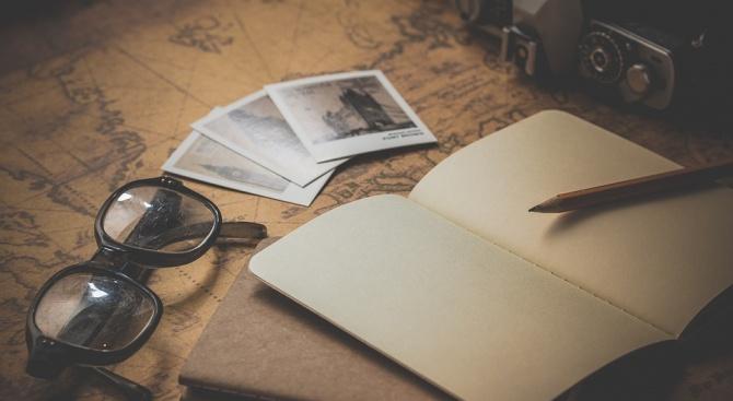 Отчитат пореден ръст на пътуванията в чужбина