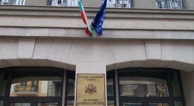 Без нова номинация за  главен прокурор. Иван Гешев остана единственият кандидат