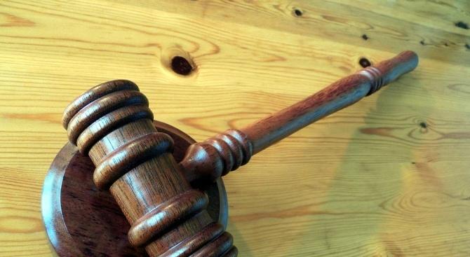 Условна присъда получи лихвар, отпускал заеми с 50% лихва