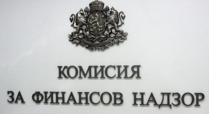 """КФН със съвети към клиентите на фалиралата """"Олимпик"""""""