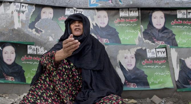 Над 30% от египтяните живеят в бедност