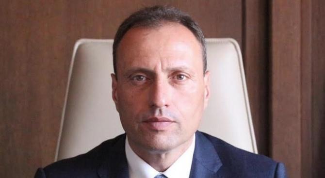 """Кметът на Банско спечели националния конкурс """"Кмет на месеца"""""""