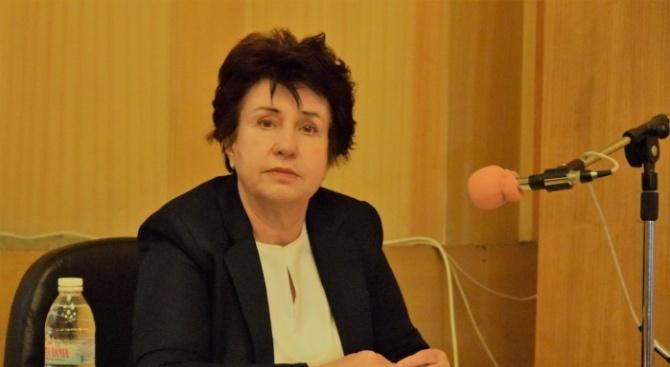 Вече е ясен кандидатът за кмет на ГЕРБ и за Перник