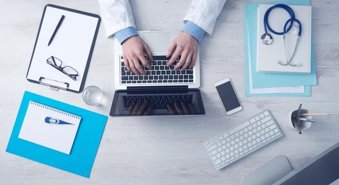 Вече има специализиран интернет портал за хора с онкологични заболявания